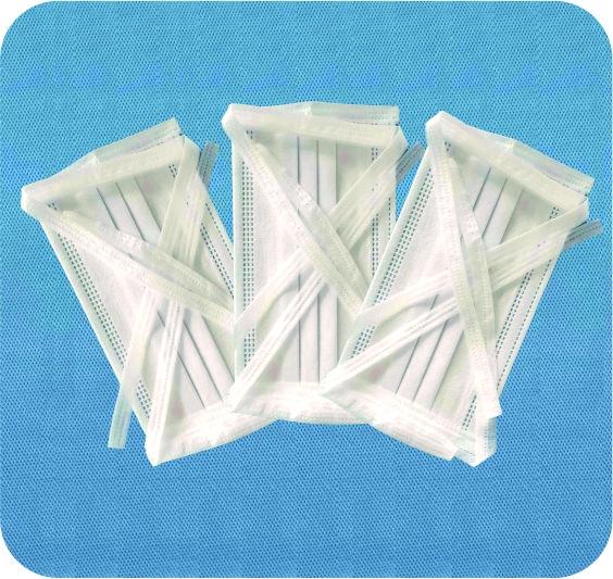医用外科口罩绑带